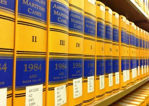 law-legal-books-291684_1280