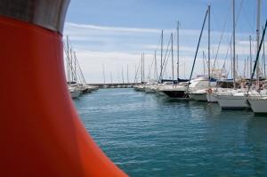 sailing-boats-183722_1280