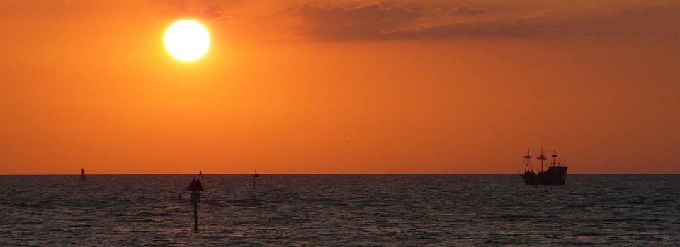 sunset-2137